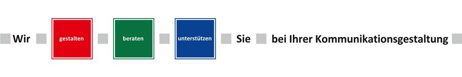 Vormerker-Kommunikationsgestaltung.de